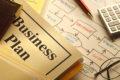 Как проработать идею бизнеса