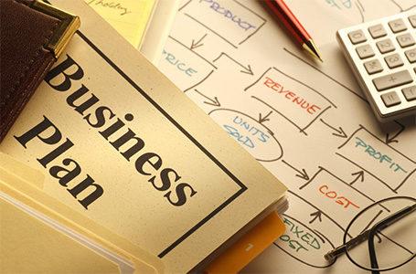 Картинки по запросу Основы реализации бизнес идей