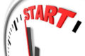 Как начать свой бизнес