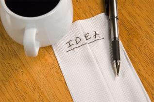 Бизнес идеи которые еще не заняты