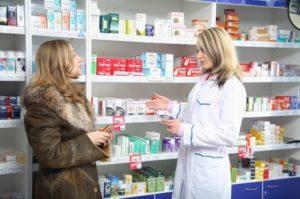 Аптека бизнес в маленьком городе