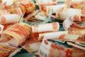Бизнес на 100000 рублей идеи
