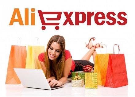Бизнес купи-продай Aliexpress