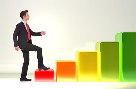 Как организовать свой бизнес с нуля