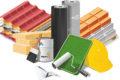 Бизнес-идеи производство строительных материалов