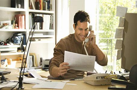 Домашний бизнес идеи для мужчин