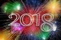 Актуальные бизнес идеи на 2018 год