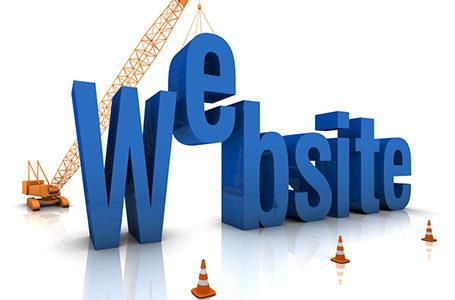Создание сайтов инструкция