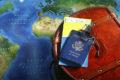 Туристический бизнес с чего начать