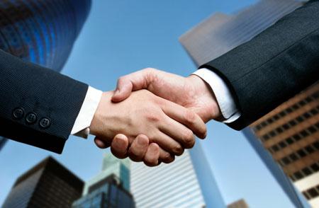 Заработок на партнерских программах: что это такое, инструкция для начинающих