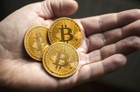 Как заработать биткоины