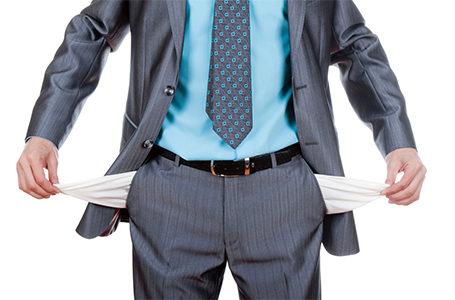 Бизнес без вложений