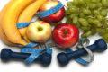 Бизнес на здоровом образе жизни
