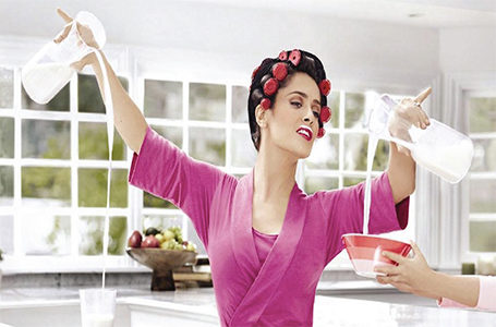 Бизнес идеи для домохозяек