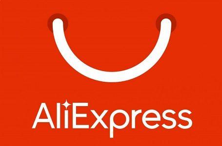 Как заработать на Алиэкспресс