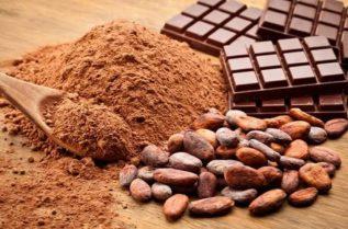 Производство шоколада бизнес