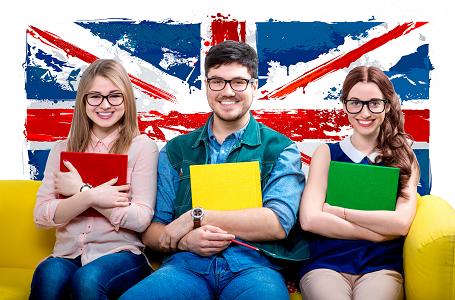 Как открыть школу английского языка