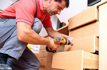 Помощь по дому бизнес