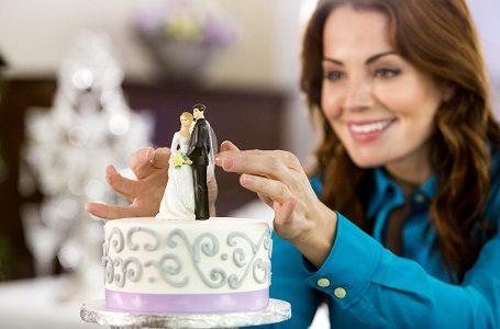 Бизнес на свадьбах