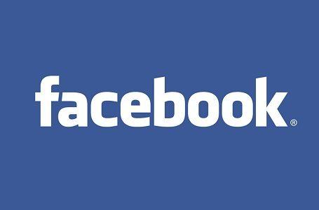 Как продвинуть бизнес в Фейсбуке