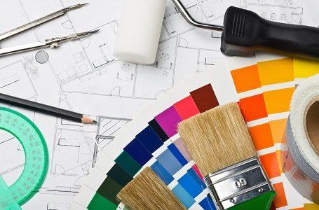 Бизнес-идеи в сфере ремонта