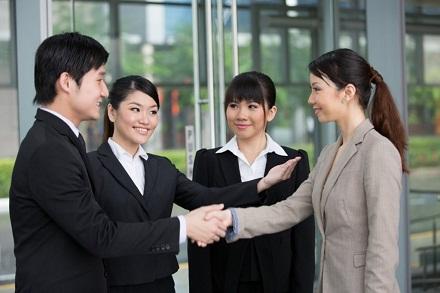osobennisti-biznesa-v-tailande