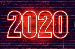 Что продавать в 2020 году
