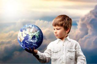 Идеи, которые изменили мир