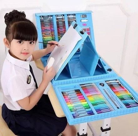Детские товары в Инстаграм