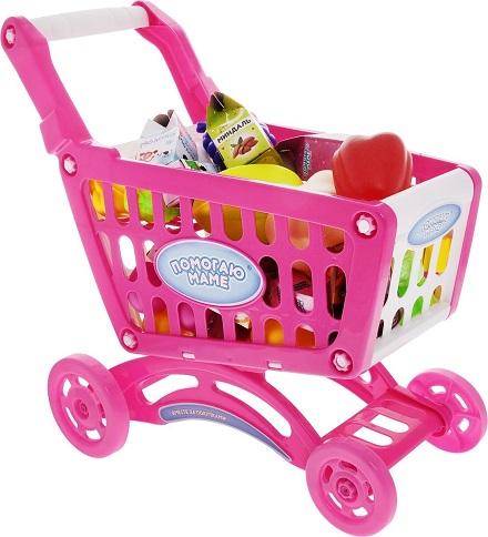 Детские товары с доставкой