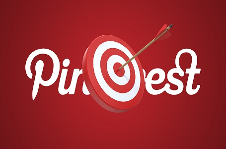 Как заработать на Pinterest
