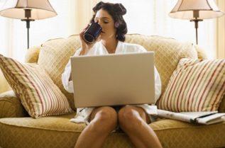Online-бизнес идеи