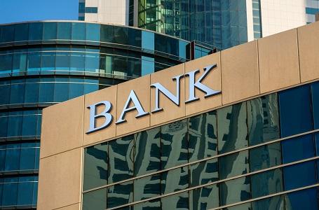 В каком банке открыть счет